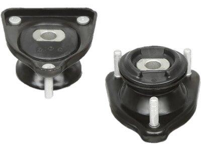Ležaj amortizerja levi/desni BM-SM013 - BMW Serije 5 96-04