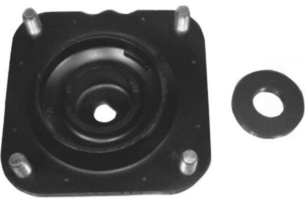 Ležaj amortizerja lijevi/desni - Mazda 626 98-02