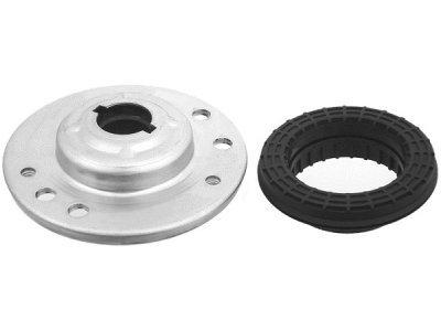 Ležaj amortizerja Opel Vectra 02-09