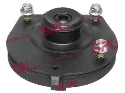 Ležaj amortizerja S020217 - Mazda 323 94-98
