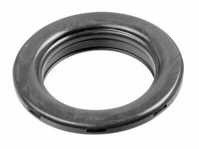 Ležaj gasa Citroen C3 02-10