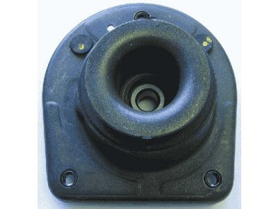 Ležaj gasa FI-SM016 - Fiat Doblo 01-10, desni