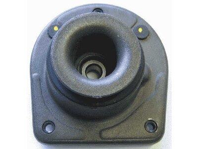 Ležaj gasa FI-SM016 - Fiat Doblo 01-10, levi