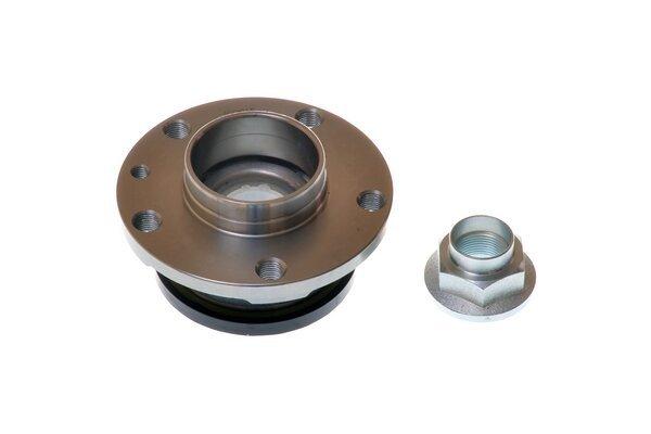 Ležaj kotača ALFA 156 97-05