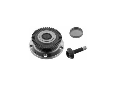 Ležaj kotača AUDI A4 00-04