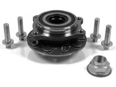 Ležaj kotača CX776 - Alfa Romeo Brera 05-10