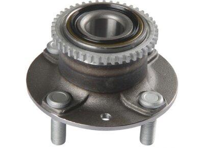 Ležaj kotača Mazda 323F 89-98