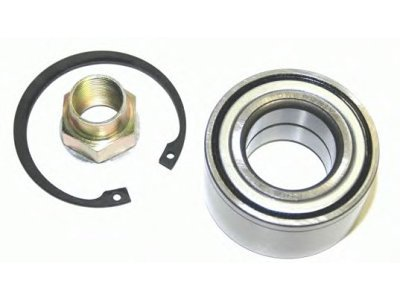Ležaj kotača (naprijed) Fiat Punto 99-10