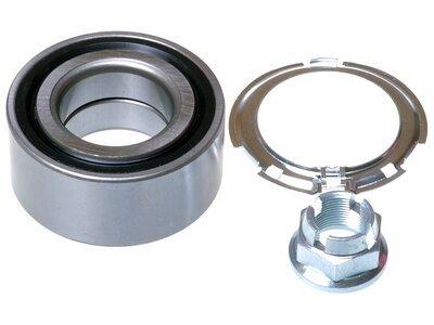 Ležaj kotača Nissan Primastar 02-10