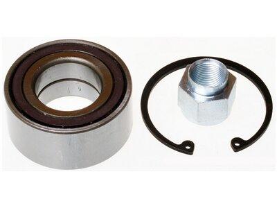 Ležaj kotača (prednji) Citroen C2 03-08
