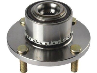 Ležaj kotača (prednji) CX847 - Smart Forfour 03-06