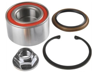Ležaj kotača (prednji) Kia, Mazda
