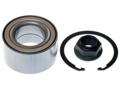 Ležaj kotača (prednji) Mazda 6 02-08