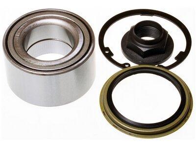 Ležaj kotača (prednji) Mazda Premacy 99-05