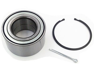 Ležaj kotača (prednji) Nissan Almera  00-06