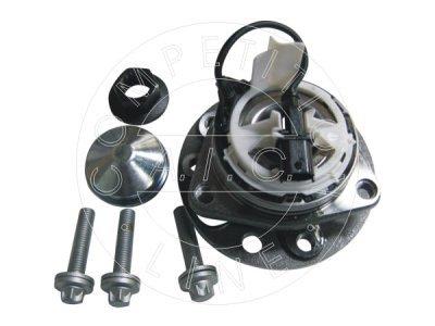 Ležaj kotača (sprijeda) 52763 - Opel Signum 03-