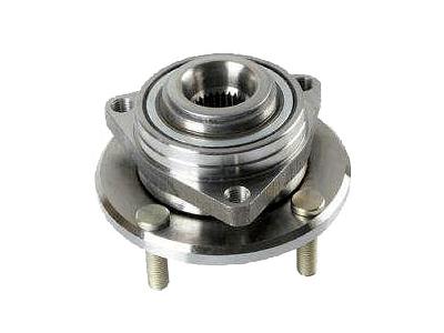 Ležaj kotača (sprijeda) CX734 - Chevrolet Epica 06-10