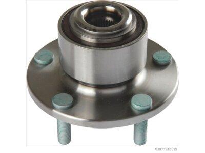Ležaj kotača (sprijeda) CX764 - Mazda 3 03-09