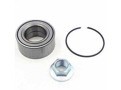 Ležaj kotača (sprijeda) CX765 - Mazda 3 03-09