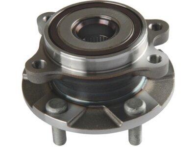 Ležaj kotača (sprijeda) CX775 -Toyota Auris 07-12