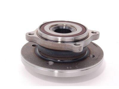 Ležaj kotača (sprijeda) CX795 - Mini Cooper 01-07