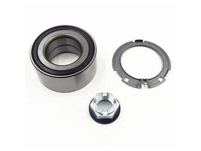 Ležaj kotača (sprijeda) CX815 - Nissan Primastar 02-10, kit