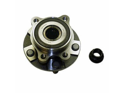 Ležaj kotača (sprijeda) CX943 - Toyota Auris 07-12