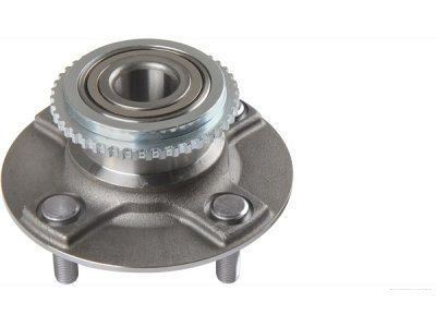 Ležaj kotača (stražnji) CX302 - Nissan Almera 00-07