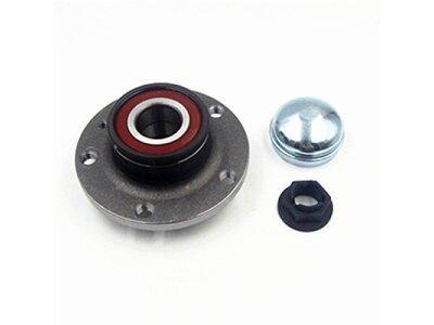 Ležaj kotača (stražnji) CX723 - Opel Corsa 06-15