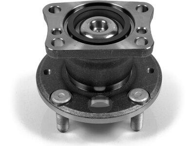 Ležaj kotača (stražnji) CX968 - Mazda 2 07-14