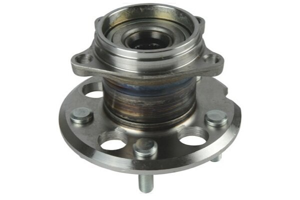 Ležaj kotača Toyota Rav4 00-06
