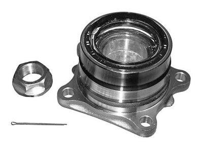 Ležaj kotača Toyota RAV4 94-00
