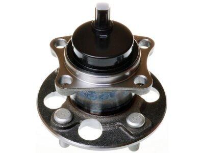Ležaj kotača Toyota Yaris 06-14