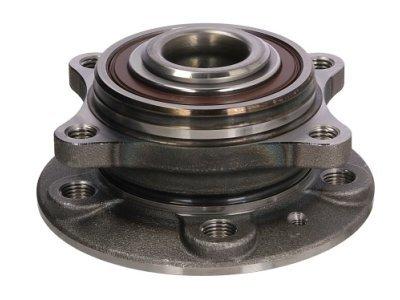 Ležaj kotača (zadnji) CX458 - Volvo S60 00-09