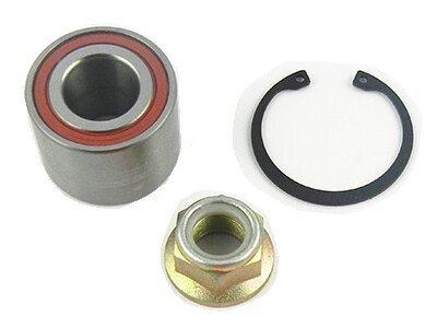 Ležaj kotača (zadnji) Peugeot 106 91-03