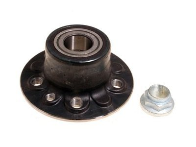 Ležaj kotača (zadnji) Rover 75 99-05