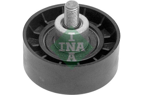 Ležaj mikro jermena Fiat Stilo 01-07
