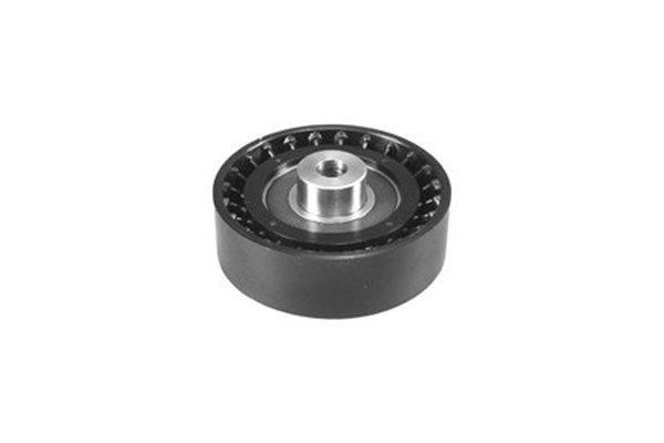 Ležaj mikro jermena MAMPQ0015 - Fiat Doblo 01-10