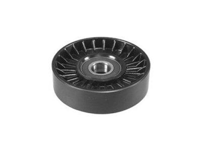 Ležaj mikro jermena MAMPQ0016 - Peugeot 306 93-01