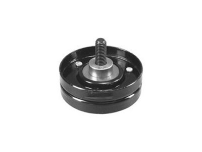 Ležaj mikro jermena MAMPQ0102 - Opel Corsa 00-15