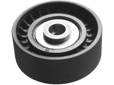 Ležaj mikro jermena MAMPQ0145 - BMW X5 99-07