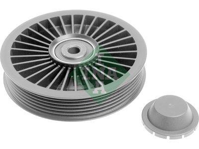 Ležaj mikro jermena Nissan Interstar 00-10