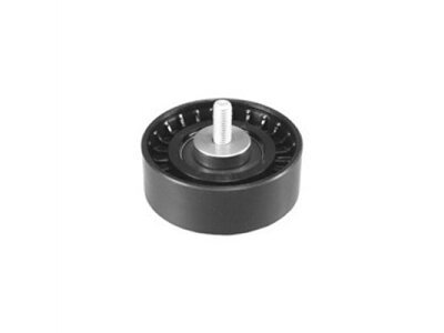 Ležaj mikro jermena RC01-01 - Mazda 121 96-02