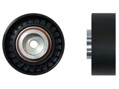 Ležaj mikro jermena RC05-06 - Fiat Ducato 06-14