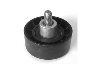 Ležaj mikro jermena RC05-19 - Fiat Stilo 01-07