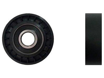 Ležaj mikro jermena RC10-00 - Fiat Uno 83-02