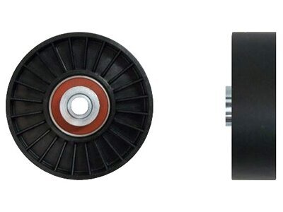 Ležaj mikro jermena RC12-10 - Alfa Romeo 147 00-10