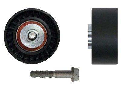 Ležaj mikro jermena RC13-12 - Fiat Bravo 95-01