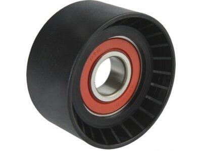 Ležaj mikro jermena RC15-00 - Opel Vivaro 01-14