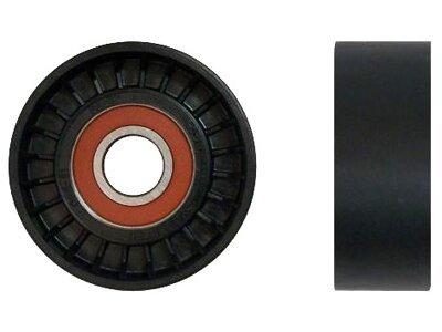 Ležaj mikro jermena RC16-96 - Volvo S80 98-05